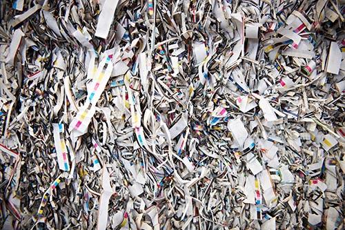 Daberkow-Recycling-Entsorgungsfachbetrieb-Hamburg-Druckereiabfaelle