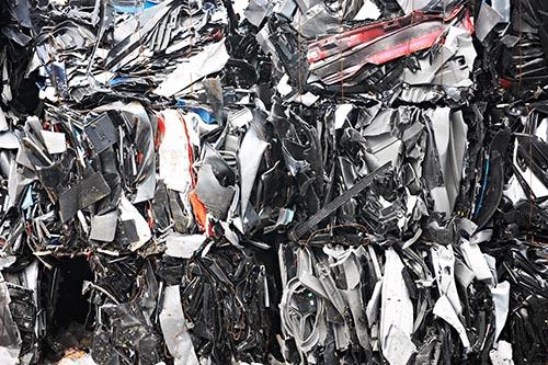 Daberkow-Recycling-Entsorgungsfachbetrieb-Hamburg-Kunststoffe