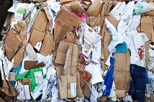 Daberkow-Recycling-Entsorgungsfachbetrieb-Hamburg-Pappe-Papier-Kartonagen