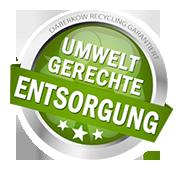 Daberkow-Recycling-Umweltgerecht-mit-glow