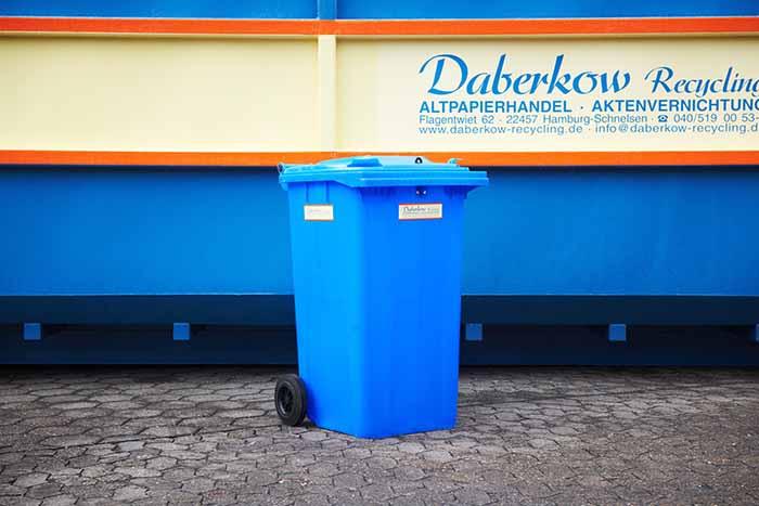 Daberkow-Recycling-Entsorgungsfachbetrieb-Hamburg-240l-Tonne
