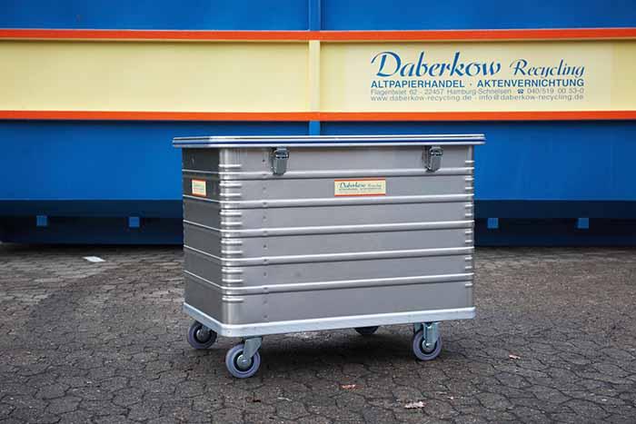 Daberkow-Recycling-Entsorgungsfachbetrieb-Hamburg-Alu-Container