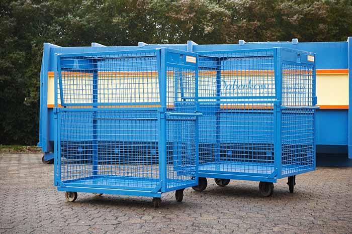 Daberkow-Recycling-Entsorgungsfachbetrieb-Hamburg-Gitterboxen