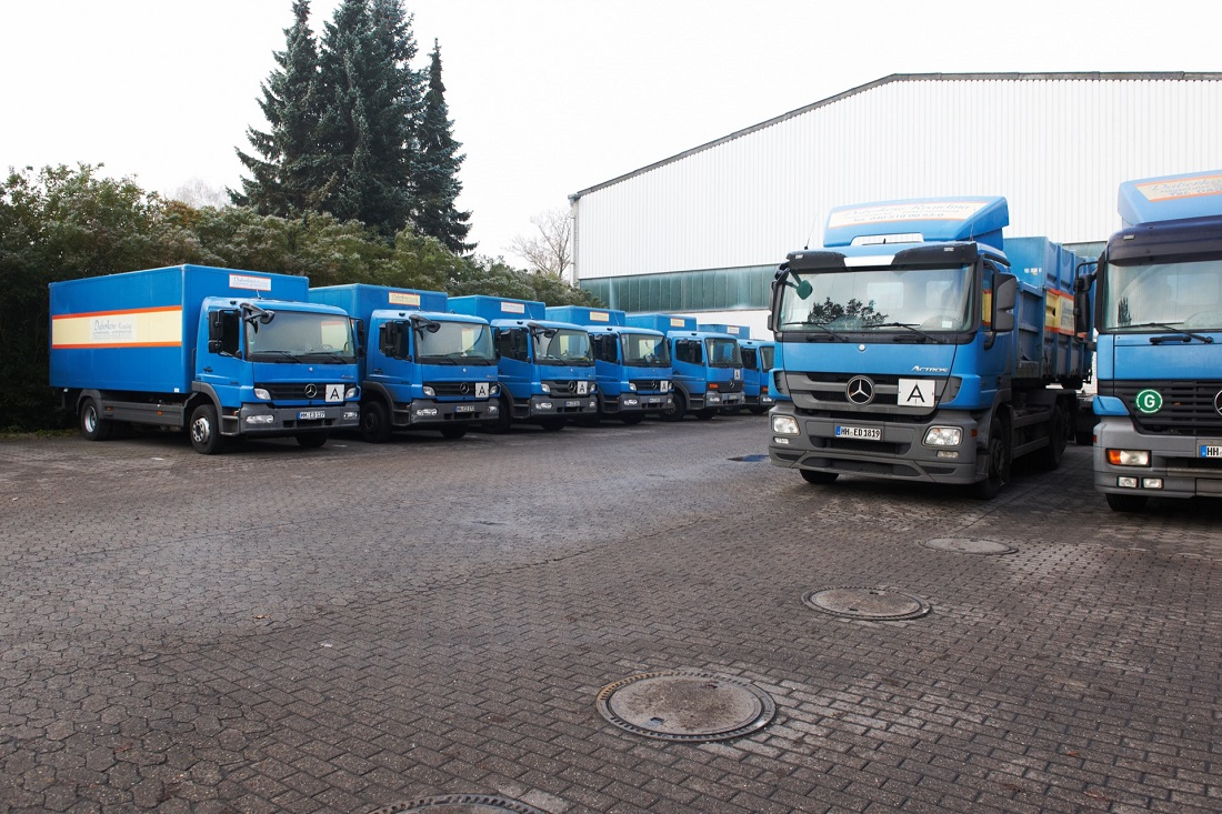 Daberkow-Recycling-Entsorgungsfachbetrieb-Hamburg-Lkw-2