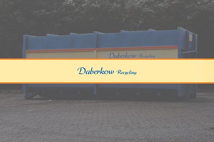 Daberkow-Recycling-Entsorgungsfachbetrieb-Hamburg-Testbild-Container